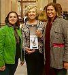 El Siurell de Plata awards ceremony