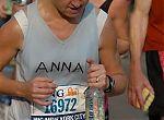 The New York Marathon 2005